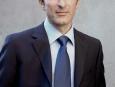 roberto-mucci_managing-director-sales-vectrix-europe