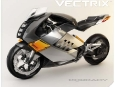 vectrix_superbike_01