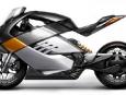 vectrix_superbike_02
