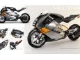 vectrix_superbike_03