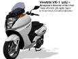 vectrix_vx1
