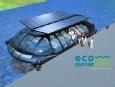 eco_marine_05