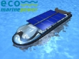 eco_marine_11