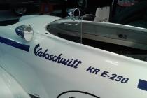 veloschmitt_04