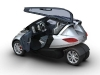 city_electric_vehicle_velv