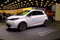 longer-range-renault-zoe-electric-car-introduced-at-2016-paris-motor-show