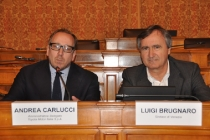 andrea_carlucci_luigi_brugnaro_01