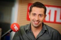 fabrice_brouwers