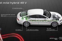 audi-elettrificazione-modelli-serie-mild-hybrid