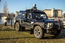 dft-driverless-jeep