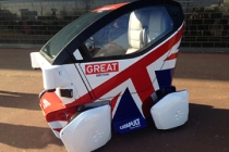 dft-s300_driverless-car