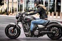 victory_gunner_motorcycle