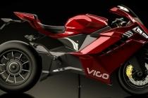 vigo_motorcycles_electric_motor_news_01