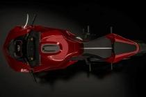 vigo_motorcycles_electric_motor_news_03