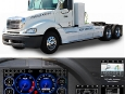 Vision Motor Corp reports a $27 million letter of intent from port operator Total Transportation Services, Inc. for as many as 100 of its Tyrano hydrogen fuel cell drayage trucks