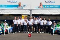 trulli_team