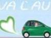 firenze_viva_auto