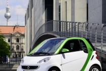 smart_fortwo_electric_drive_01