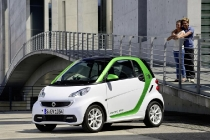 smart_fortwo_electric_drive_02