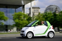smart_fortwo_electric_drive_03