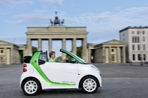 smart_fortwo_electric_drive_04