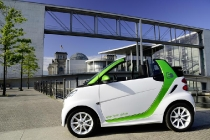 smart_fortwo_electric_drive_05