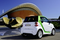 smart_fortwo_electric_drive_06