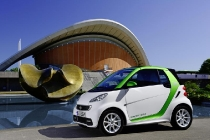smart_fortwo_electric_drive_07
