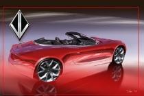 vl_destino_convertible_concept_01