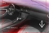 vl_destino_convertible_concept_02