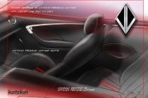 vl_destino_convertible_concept_03