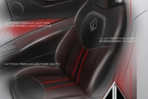 vl_destino_convertible_concept_04