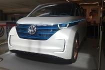 vw_ever_monaco_electric_motor_news