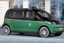 volkswagen_milano_taxi_concept