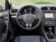 volkswagen_car_sharing_hannover_05