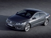 volkswagen_cc_los_angeles_02