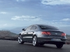 volkswagen_cc_los_angeles_03