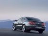 volkswagen_cc_los_angeles_05