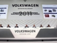 volkswagen_conferenza_annuale_01