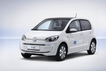 volkswagen_e-up_01