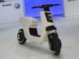 volkswagen_e-scooter