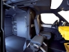 volkswagen-et-la-visione-futura-del-furgone-large-db2011au01559-large