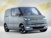 volkswagen-et-la-visione-futura-del-furgone-large-db2011au01562-large
