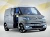 volkswagen-et-la-visione-futura-del-furgone-large-db2011au01563-large