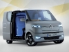 volkswagen-et-la-visione-futura-del-furgone-large-db2011au01564-large