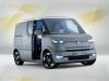 volkswagen-et-la-visione-futura-del-furgone-large-db2011au01575-large