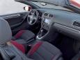 volkswagen-golf-cabriolet-03