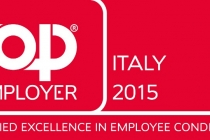 top_employers_italy_2015