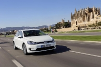 volkswagen_nuova_e-golf_electric_motor_news_01