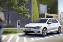volkswagen_nuova_e-golf_electric_motor_news_02